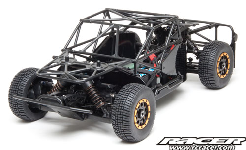 traxxas 4x4 buggy with Team Associated Sc8e Rtr Brushless 18 Scale Short Course Truck on Power Wheels furthermore Team Associated Sc8e Rtr Brushless 18 Scale Short Course Truck furthermore Traxxas Slash 4x4 Racing 6838 6838x Alloy Rear Shock Tower For 1 10 Rc Model Car Upgrade Parts furthermore Proline Volkswagen Vw Baja Bug Beetle Body Fits Traxxas Slash besides Event Coverage Mmrctpa Truck Tractor Pull In Sturgeon Mo.