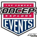 JC-Events-Logo1