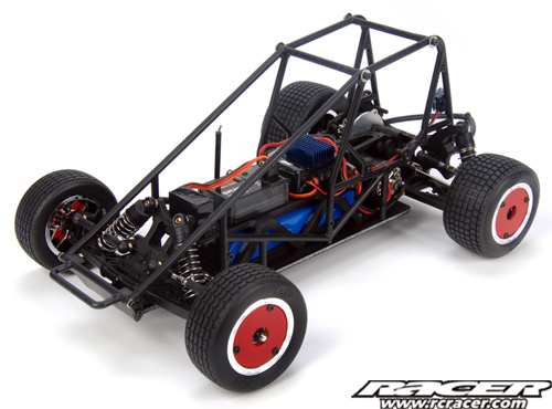 LOSB0206BDchassis_insets02