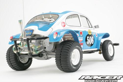 MO3O3064