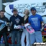 REEDY-RACE-2010-558