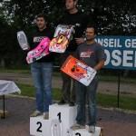 TScf4_podium_1000