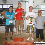 tdchina4wd-a-podium