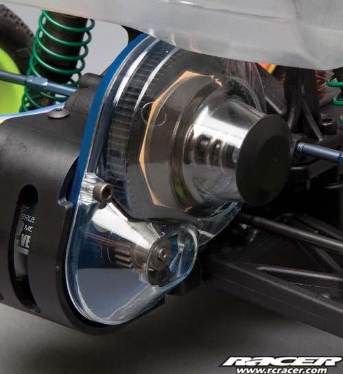 9036rear-gear-cover