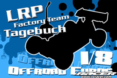 EC-Diary2010_LRP-FactoryTeam