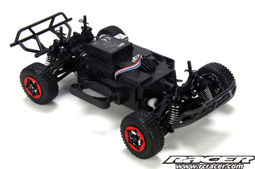 LOSB0240chassis09