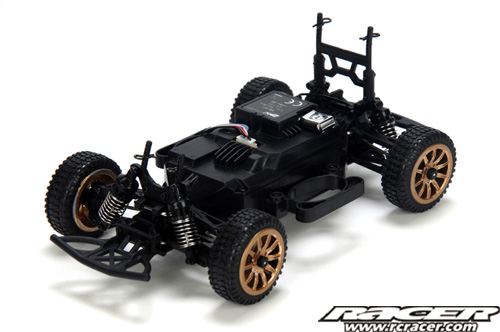LOSB0241chassis16