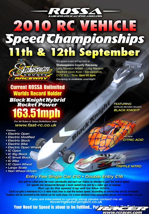 SpeedEvent20101