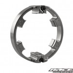 ax30545_2.2_wheel_weight_ring_hi-res