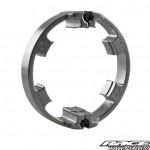 ax30545_2.2_wheel_weight_ring_hi-res