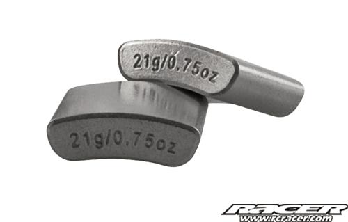 ax30546_2.2_wheel_weight_insert_hi-res