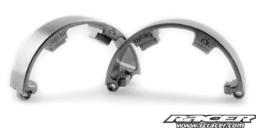 ax30547_1.9_internal_wheel_weight