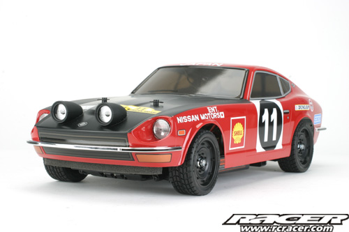 racerjulcomp240z1