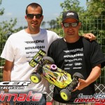 ultimate1548yannick_euros_tq