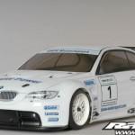 BMW-ALMS1