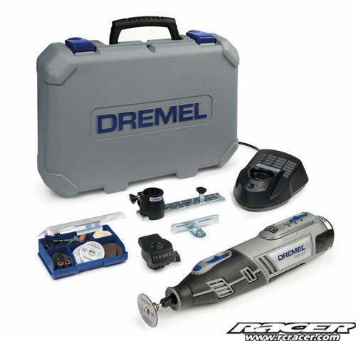 Dremel8200-2-45contentslowres