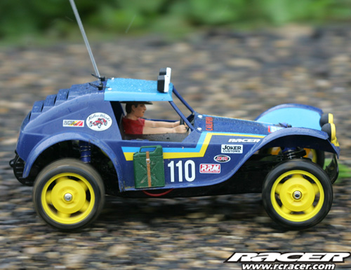 what does rtr mean for rc cars with Build Report Tamiya Holiday Buggy 2010 on Arrma Granite 1 10 Electric Rtr Monster Truck W Atx300 24ghz Battery Charger Green together with Build Report Tamiya Holiday Buggy 2010 likewise P228977 in addition P228977 together with