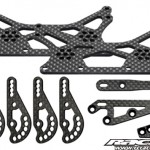 ax30433_xr10_stage2_upgrade_kit