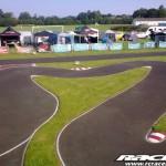 carlisle_track