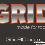 grid_logo2