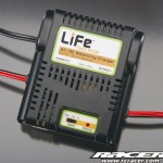 lifesource1