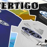 aevertigo1