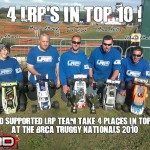smd-brca-truggy-nationals