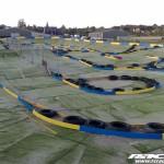 ARC-Raceway