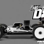HB-D8-AHE-1