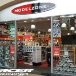 Modelzone-opens