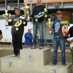 PLMayr-podium