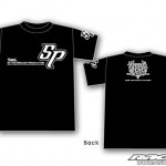 Speed-Passion-T-Shirt-Black