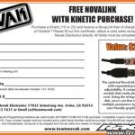 free_novalink_us