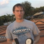 jconcepts-pre-worlds-video