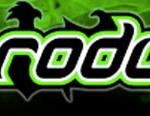 jq-products-logo