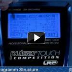 lrp-pulsar-touch-video