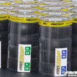 procircuit-packaging