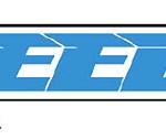 reedy-logo