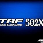 tamiya-trf502x-video-still