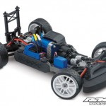 traxxas-rally-vxl-2