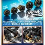 xray-nt1-alloy-pulleys