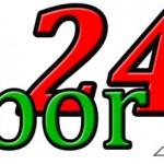 york-ebor-24
