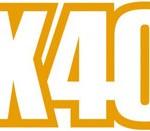 DNX408T-Logo