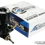 argus-engine
