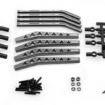 axial-xr10-stage-3-links