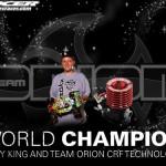 cody-king-world-champion