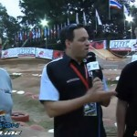 ifmar-1_8-buggy-day-two-summary
