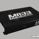 mr33-car-stand