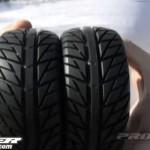 proline-street-sc-tyre