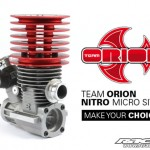 team-orion-micro-site
